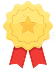 10월 Monthly Award